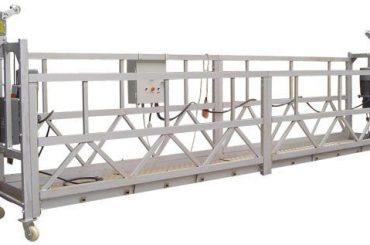 630 kg električne opreme za opuštanje zlp630 s remenom ltd6.3