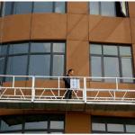 zlp630 podizača užeta za čišćenje prozora