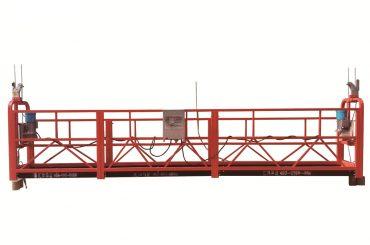 prilagodljiva gondola kolijevka oprema za opuštanje 30kn sigurnosna bravica
