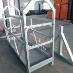 visoki sigurnosni konop s podiznim platformama podizna platforma zlp630 zlp800 zlp1000