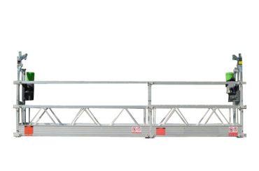 220v / 60hz jednofazna konopska platforma zlp500 zlp630 zlp800 zlp1000