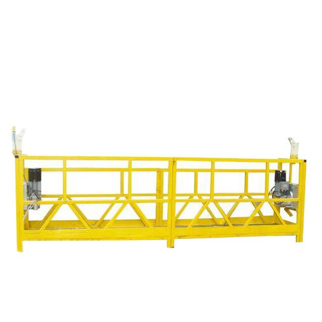 pocinčani-suspendiran-antena-rad-platforma-cijena (1)