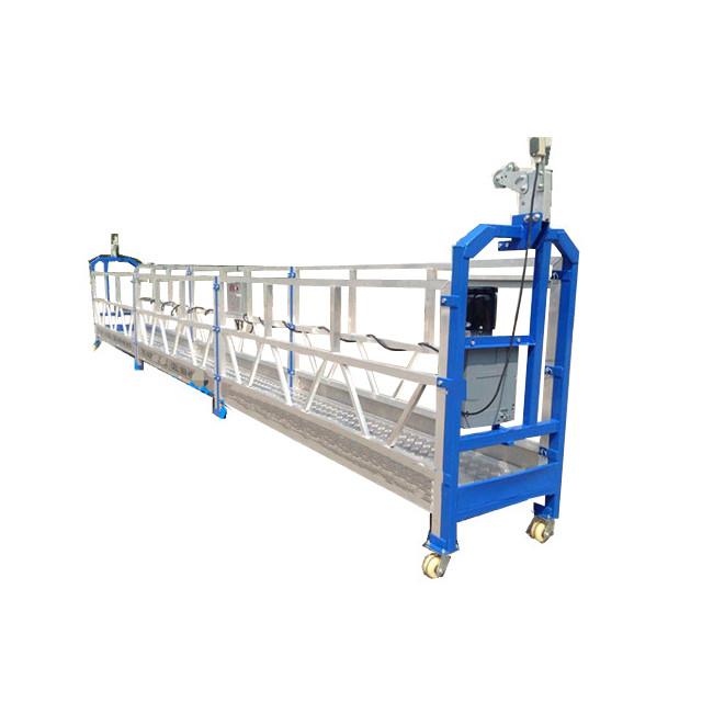 pocinčani-suspendiran-antena-rad-platforma-cijena (2)