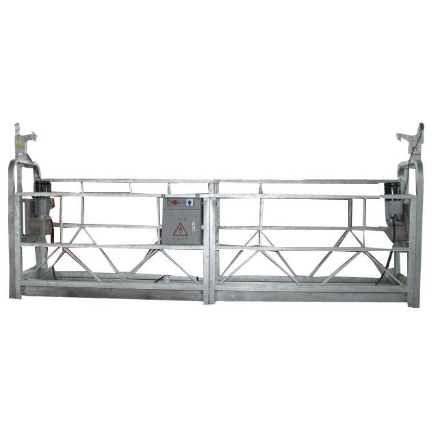 pocinčani-suspendiran-antena-rad-platforma-cijena (5)