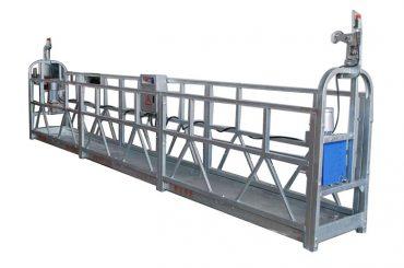 čišćenje prozora-kolijevka-antena-rad-platforma-cijena (1)